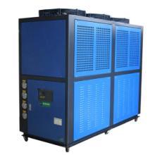 供应工业制冷机冷水机
