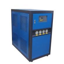 供应冷水机工业冷水机