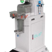 昆山欧莱特印刷机械工厂供应/杭州移印机/宁波移印机/温州移印机