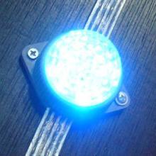 供应LED跑马灯价格LED电光源制造