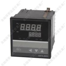 供应温度仪表厂家XMTA-9000