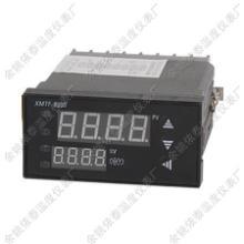 供应温度仪表公司XMTF-9000