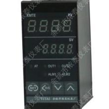 供应高精度温度仪表价格XMTE-6000图片