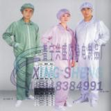 供应厂房生产专用防静电分体服