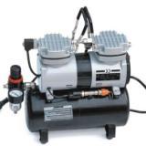 供应微型无油空压机