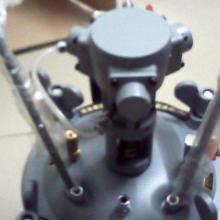 供应压力搅拌桶深圳搅拌桶10L20L40L