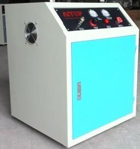 供应静音无油空压机TP551X,静音空压机,活塞式空压机