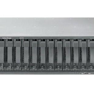 IBMDS4700小型机图片