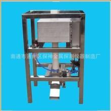 供应微小型金属分离器、小型管道式金属分离机批发