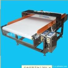 供应探神金属检测仪器-铝箔包装检测用 型号多 品质好 服务优 牌子老批发