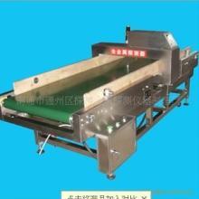 供應載重型特殊產品檢測用金屬檢測儀 大型產品器件 特殊載重產品檢測批發