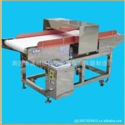 金属检测仪器-检测铝泊包装产品图片