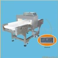 供应液晶屏数字显示全金属检测仪器 液晶屏数字显示全金属探测仪器生产厂