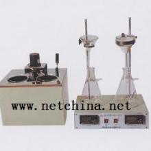 bj供应石油产品和添加剂机械杂质试验器