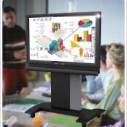 嘉友液晶智能交互式电子白板图片
