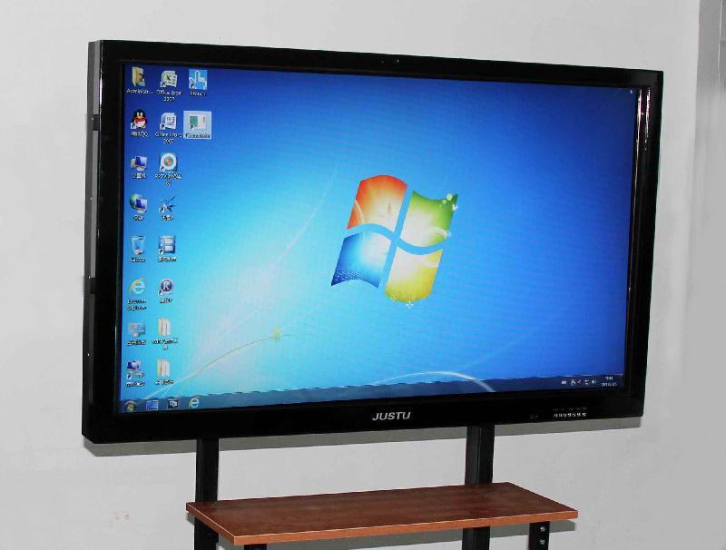 供应红外触摸电子白板/交互式电子白板