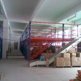 供应广西来宾市货架崇左市货架