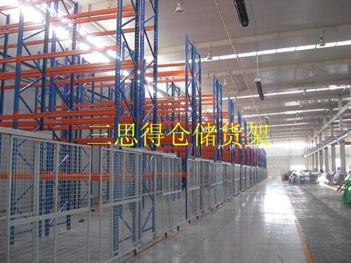 供应香港货架香港货架香港货架