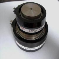 EUEPC可控硅T589N16TOF