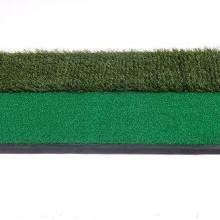 供应高尔夫初学练习用品/高尔夫挥杆垫
