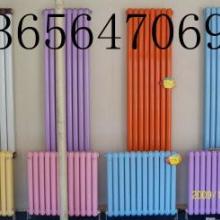 供应暖气换热器13656470697