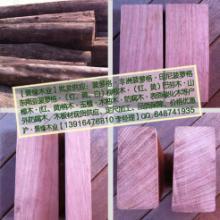 巴劳木板材规格、巴劳木防腐木规格、巴劳木地板规格、巴劳木尺寸批发
