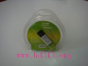 供应USB产品/USB温度计M317137