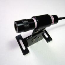供应木工机械专用红外线激光器