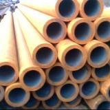 供应3087低压锅炉管无缝管