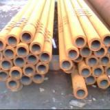 供应无缝钢管重量计算