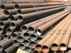 供应焊接钢管,直缝焊管