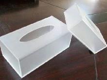 供应纸巾盒