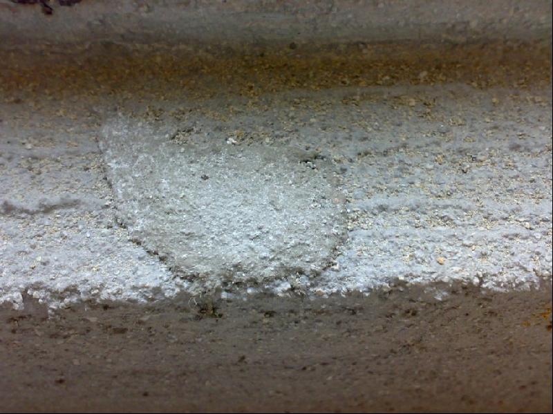 供应聚合物水泥防水砂浆厂家