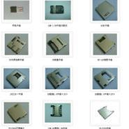 SD长卡图片
