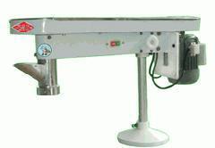 供应特色小吃土豆粉机/和捞面机/鲜土豆粉机/土豆粉加工设备/饸烙面机