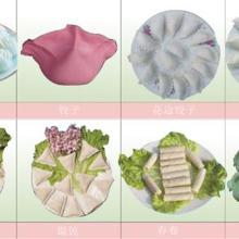 供应不锈钢饺子成型机商用/不锈钢饺子成型机商用包邮