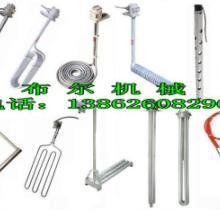 供应专业生产钛加热管福州钛加热管厦门钛加热管钛加热器316加热器批发