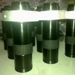 供应ML15工业鏡頭