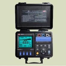供应数字高压绝缘电阻测试仪