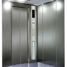 供应广州二手电梯回收图片