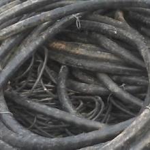 供应广州二手锅炉设备回收图片