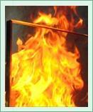 供应西安防火玻璃厂、特纳公司防火玻璃西北最大的供应商