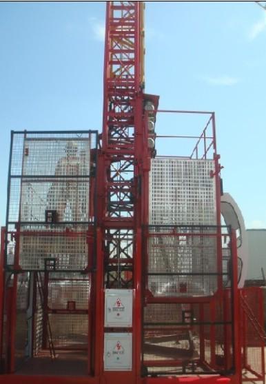 江西建筑钢管租赁