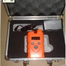 供应一氧化碳检测仪供应电话