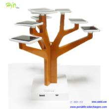 供应太阳能树形充电器