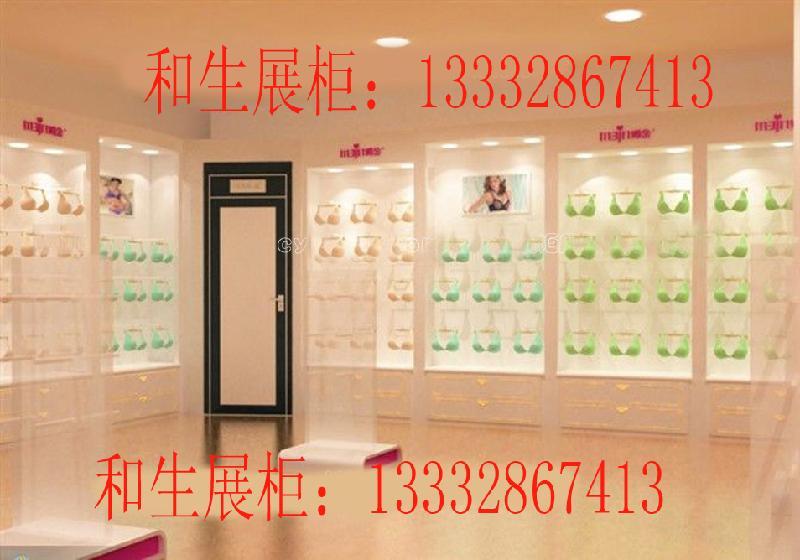 广州货架厂图片