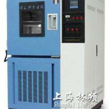 供应LRHS-101B-L高低温实验箱图片