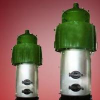 供应立式环保锅炉使用方法