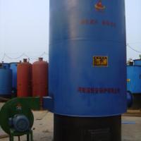 供应周口燃煤热风炉
