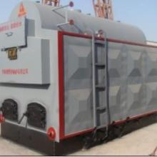 供应乌鲁木齐蒸汽锅炉 乌鲁木齐燃生物质蒸汽锅炉批发